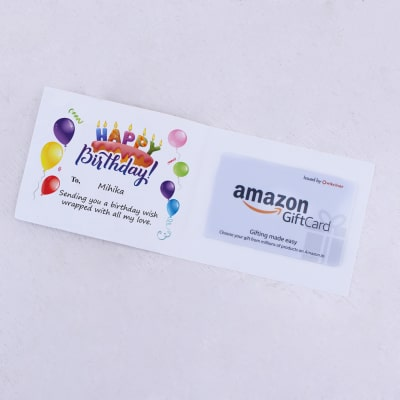 Personalized Stationery Cards Online