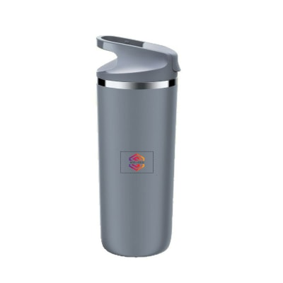 Antelope Suction Bottle (370ml) - Customize With Logo