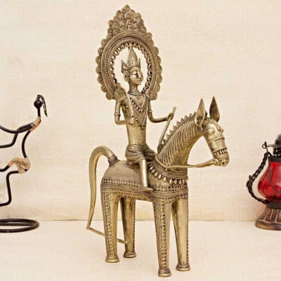 Showpieces For Wedding Buy Showpieces For Wedding Gift Delivery