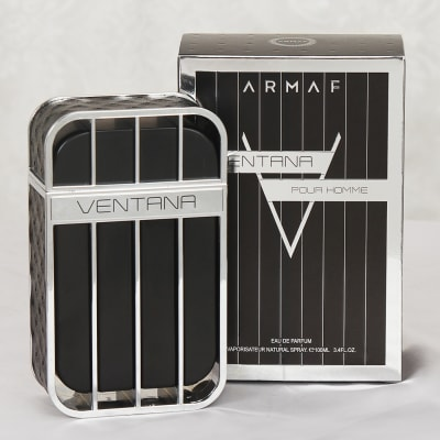 Armaf Ventana for Men