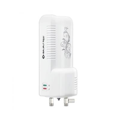 Bajaj Majesty Instant Water Heater-1 Ltr