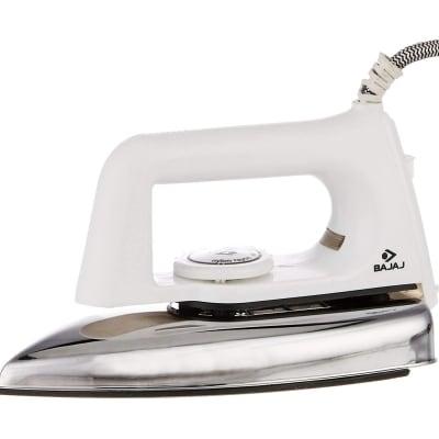 Bajaj Popular Plus Dry Iron