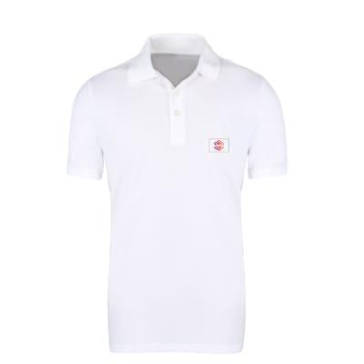 Basic Polo T-shirt with Company Logo