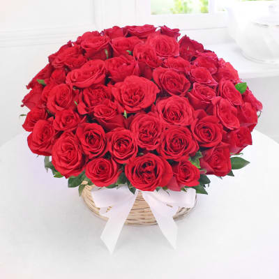 Anniversary Flowers Online Happy Anniversary Flowers In India