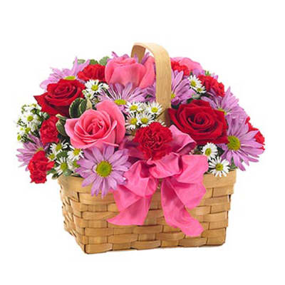 Send Flowers To Houston Online Flower Delivery In Houston Igp Com