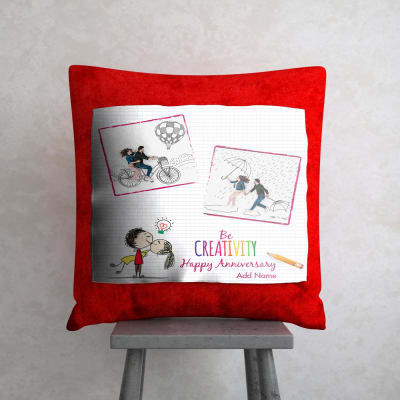 gifts for creative couples buy gift for creative couples online