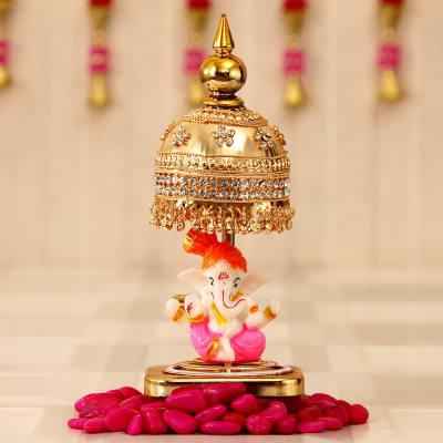 Ganesha Idols Buy Ganesh Murti Online Ganpati Murti