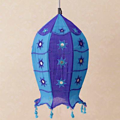 Cloth lanterns online