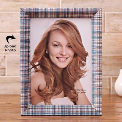 c36d871d09 Personalized Photo Frames  Send Custom Photo Frames Online India ...