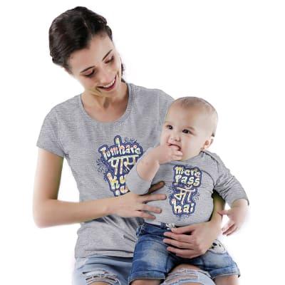 Baby Boy Gifts Online Best Gift Ideas For Newborn Baby Boy