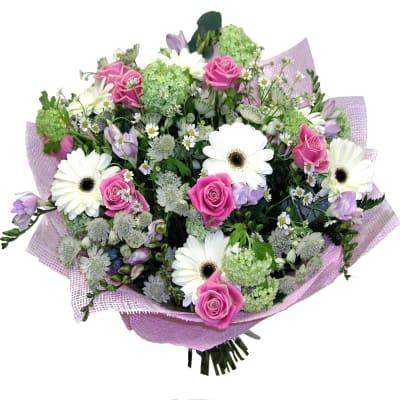 Bouquet Agnes