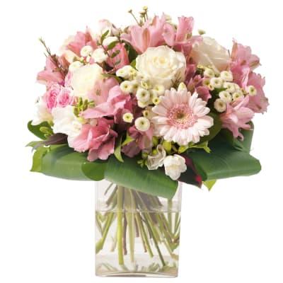 Bouquet My Fair Lady
