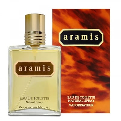 BROWN BY ARAMIS FOR MEN EDT 110ML