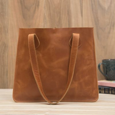 064e3c9ce Handbags for Mothers/Mom | Gift Handbags for Mothers Day, Clutches ...