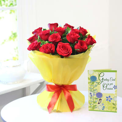 3031351e83111 Buy Flowers for Men - Order Best Flowers for Him Online Delivery in ...