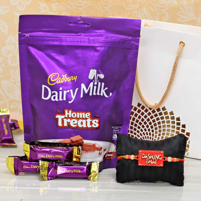 Same Day Delivery Gifts Hyderabad
