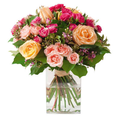 Send Gifts Rakhi To France Flowers Cakes Delivery In