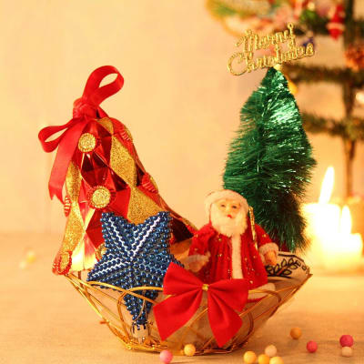 Send christmas gifts online usa