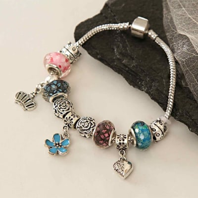 shopping beads usa love line apple quotations charms heart find pandora online cheap at america deals get bracelet guides flag fits bead on pugster