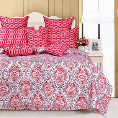 bed sheets covers buy bed sheets online india igp diwali gifts