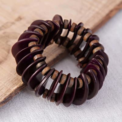 Creatively Designed Bracelet