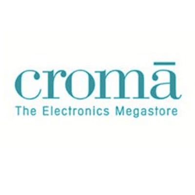 Croma E-Gift Card