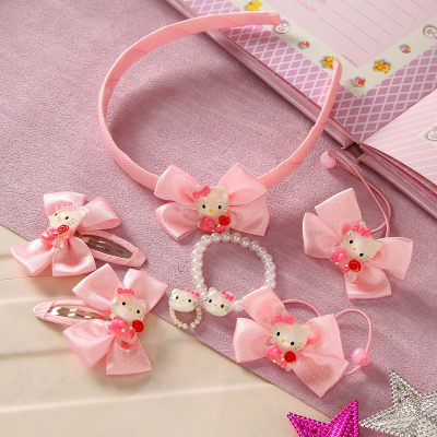 f2a4a3ed9 Gifts for Girls (1-3 years) - Buy Online Gift for Girls, Unique ...