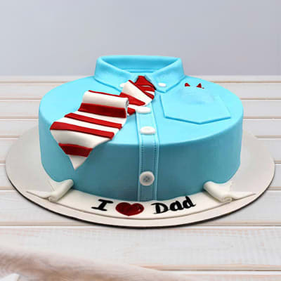 Birthday Cakes For Father Happy Birthday Cakes Online For Father Dad Igp Com