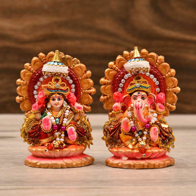 1ce5dd0af51 Diwali Decorations  Buy Online Diwali Decorative Items