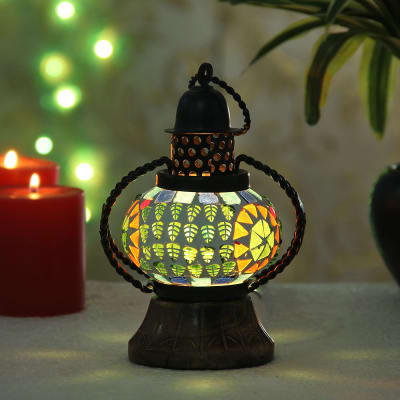 Lanterns For Diwali Buy Decorative Lamp Diwali Kandil