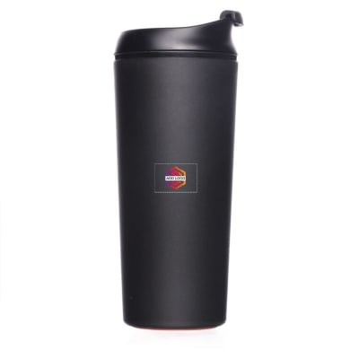 Deer Thermal Suction Bottle (300ml) - Customize With Logo