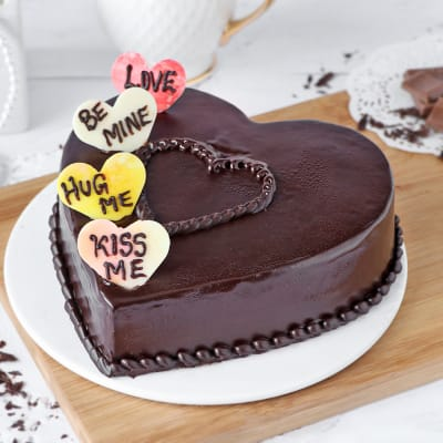 Tremendous Order Cakes Online Send Cakes India Online Cake Delivery Same Day Birthday Cards Printable Opercafe Filternl