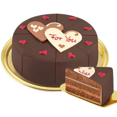 Dessert Cake For you