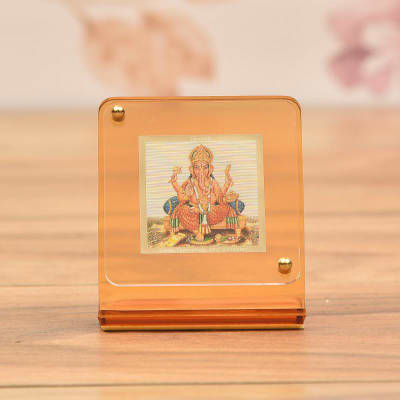 Religious Spiritual Idols Online Buy Ganesh Idols Murtis For