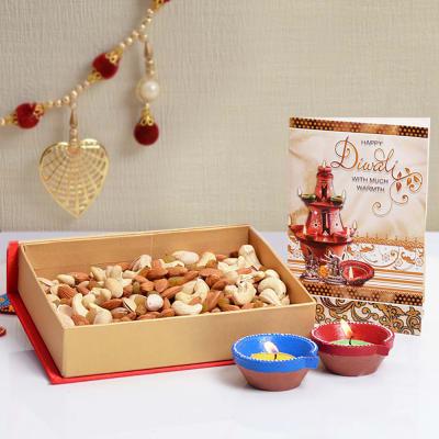 dc788bedb Diwali Gifts  Buy Send Diwali Gifts Online