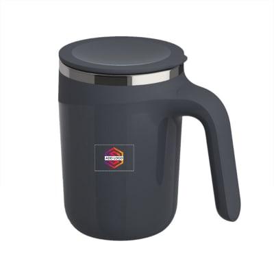 Doctor Suction Mug (480ml) - Customize With Logo