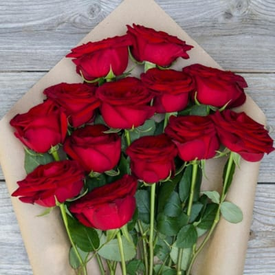 Send Flowers To Usa Online Flower Delivery Usa Florist