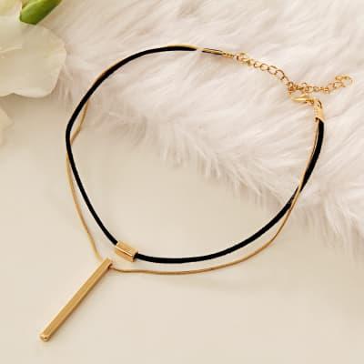 Elegant Fashion Necklace