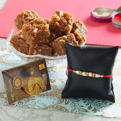 Birthday Gift For Husband Online Dubai