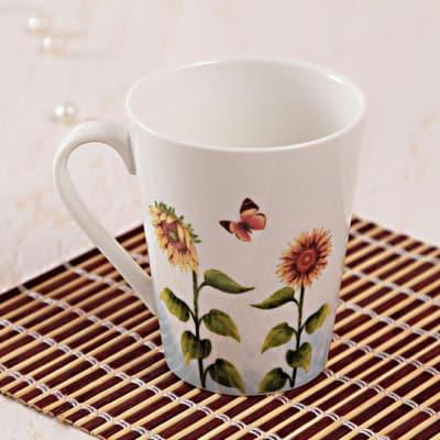 Exclusive Ceramic Mug
