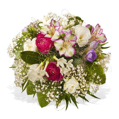 Send Gifts To Germany Flowers Cakes Delivery In Germany Igp Com