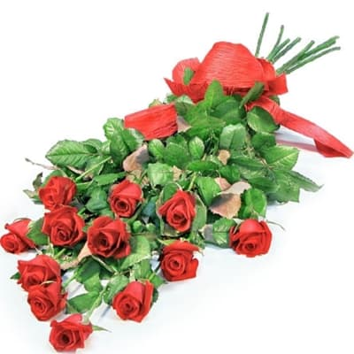 Flowers- declaration of love