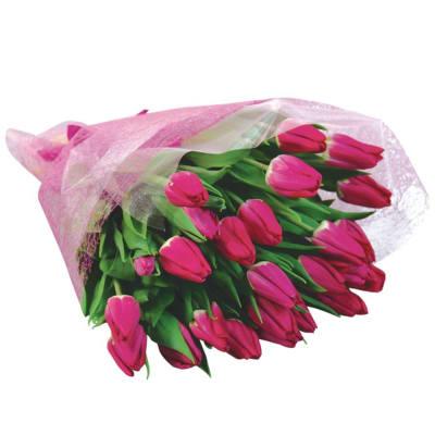 Flowers My Love