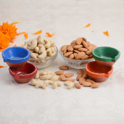 415c54b85 Diwali Dryfruit Hampers Online - Send Diwali gifts to India