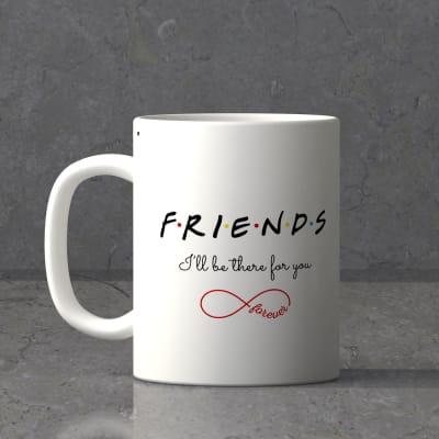 Send Mugs Cups India Buy Coffee Mugs Tea Cups Online Igp
