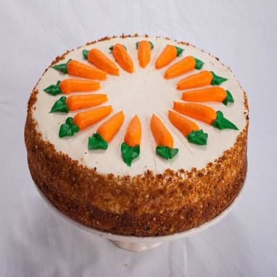 Cake Delivery In Usa Send Cakes To Usa Online Cake Shop