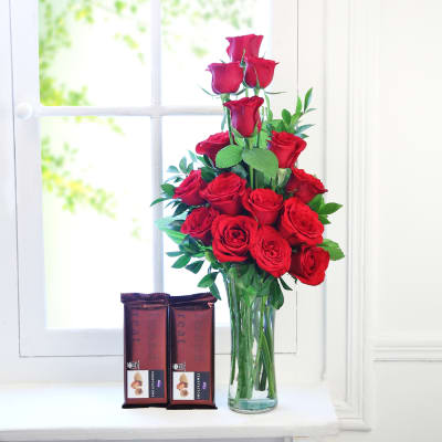 Anniversary Gifts For Husband Wedding Anniversary Gifts For Him