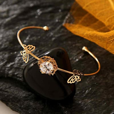Birthday Gifts For Girlfriend Best Birthday Gift Ideas For