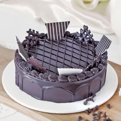 Valentine Chocolate Cakes Valentine S Day Chocolate Cake Online