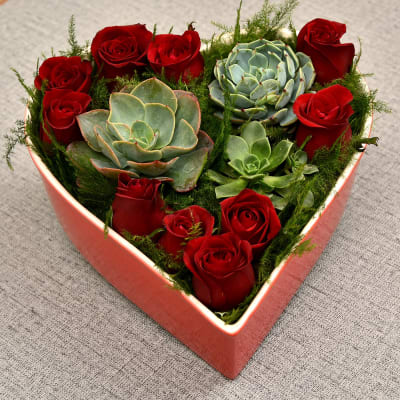 Send Gifts To Lucknow Same Day Online Gift Delivery In Lucknow